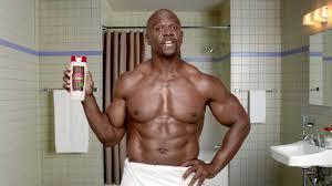 Old Spice Meme - meme template search imgflip