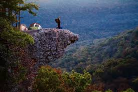 springs arkansas attractions and travel guide