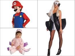 Halloween Costumes Hottest Halloween Costumes 2010 Boston