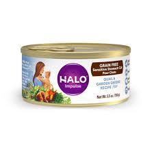 grain free dog food and free shipping petco