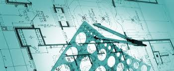 Quality Home Design And Drafting Service Architectural Cad Drafting Services Usa India The Aec Associates
