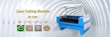 triumph laser cutting machine manufacturer laser marking
