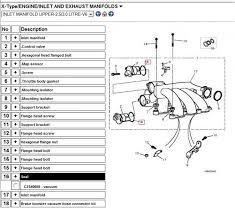 engine diagram jaguar s type engine wiring diagrams instruction