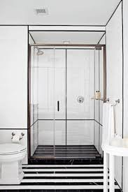 white tiled bathroom ideas the bathroom trends you need to about in 2017 bathroom