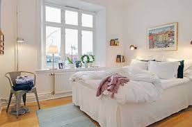 swedish home interiors luxury whire swedish bedroom interior design strategy in swedish