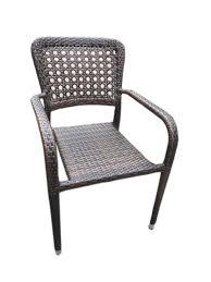 sedia da giardino ikea sedie esterno ikea excellent tavoli e sedie fly collection