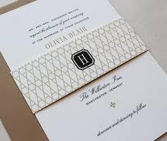 classic wedding invitations classic wedding invitations black and gold custom wedding