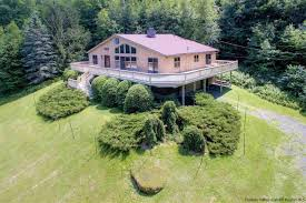pine hill ny real estate listings homes for sale in pine hill ny