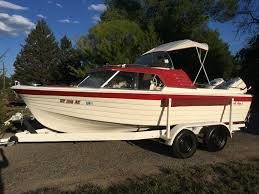 bell boy cabin cruiser 1966 for sale for 5 300 boats from usa com