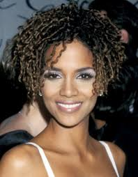 stacked bob haircut pictures curly hair stacked bob hairstyles for curly hair hollywood official