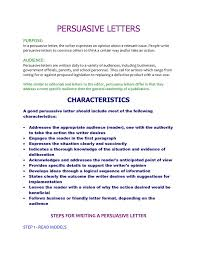 18 best english persuasives images on pinterest persuasive