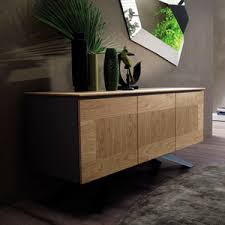 contemporary sideboard modern sideboard all architecture and