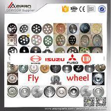 mitsubishi 8m20 mitsubishi 8m20 suppliers and manufacturers at
