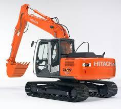 hitachi releases zx120 3 utility class excavator underground