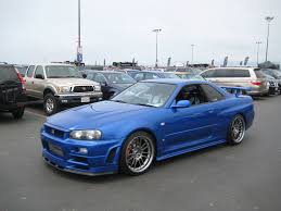 skyline nissan r34 1999 nissan skyline gtr r34 news reviews msrp ratings with
