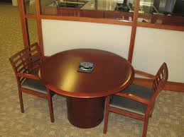 small round office table office small round office table copy ingenious ideas round office