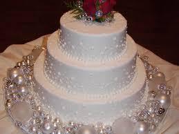 bubbles or bulbs wedding cake cakecentral com