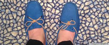 extraordinary mens bedroom shoes view by fireplace collection paul what a man s shoes say about him according to us huffpost