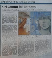 K Hen Im Angebot Presseberichte Kunst Malerei