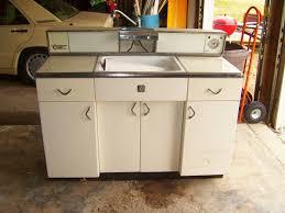 Top  Steel Kitchen Cabinets  DesignForLifes Portfolio - Kitchen cabinets steel
