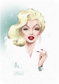 Marilyn Monroe Art Best 25 Marilyn Monroe Pop Art Ideas Only On Pinterest Pop Art