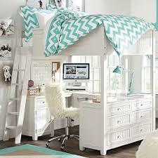 nonsensical teen loft beds magnificent ideas bunk beds amp loft
