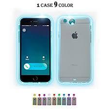 amazon iphone 6 case iphone 6s lighter case zve