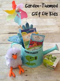 basket gift ideas thinking outside the basket easter gift ideas