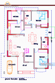 floor plans with inlaw apartment house plans with inlaw apartment 100 images modular home