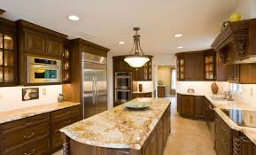 satisfying photos of memorable best prices on kitchen cabinets