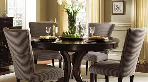 Solid Oak Extending Dining Table And 6 Chairs Dinning Black Dining Chairs Oak Chairs Extendable Dining Table Oak