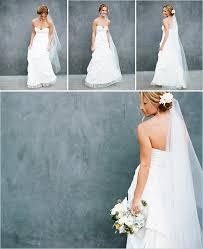 wedding dresses downtown la los angeles wedding