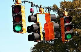 do traffic lights have sensors signal optimization technology smats traffic solutions