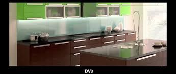 verri鑽e cuisine prix verri鑽e cuisine 54 images bocaux verre cuisine 1 litre