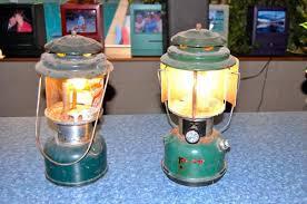 lighting a coleman lantern the everlasting coleman lantern ars technica openforum