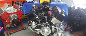 car engine service automotive customization auto racing service u0026 repair moline il