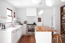kitchen renovation mandi s kitchen renovation reveal a beautiful mess