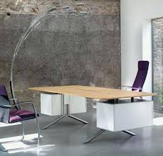 mobilier de bureau moderne design bureaux modernes design bureau sign bureau morne sign bureau moderne