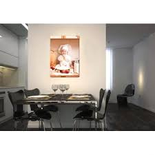 wandbilder esszimmer adorable spektakular wandbilder wohnzimmer modern auf moderne deko