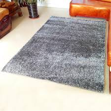 compare prices on carpet kids livingroom online shopping buy low