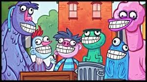 Juegos De Memes Trollface Quest - trollface quest tv shows juega gratis online en minijuegos
