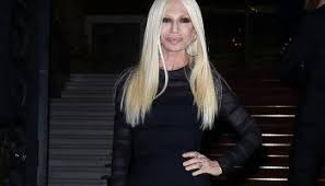 versace designer gianni versace trivia 25 interesting facts about the fashion