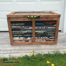 find outdoor storage for sale nl classifieds