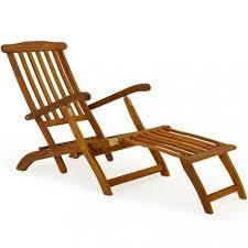 chaise longue transat chaise longue transat bain de soleil pour chaises longues a 176 62