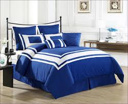 best bed sheets to buy bedroom fabulous royal velvet down comforter target sateen