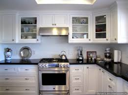 Overlay Kitchen Cabinets by Custom Cabinets Custom Woodwork And Cabinet Refacing Huntington
