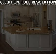 Kitchen Cabinet Cost How Much Does A Kitchen Cabinet Cost Kitchen Decoration