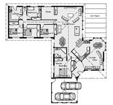 unit designs floor plans ausdesign australian house plans home designs individual designs