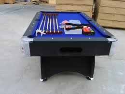 modern billiard table 9ft pool table 9ft pool table suppliers and manufacturers at