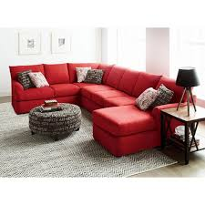 Sofa Section Whole Home Md Ferris 3 Sectional Sofa Sears Sears